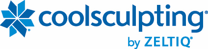 Image of CoolSculpting® logo