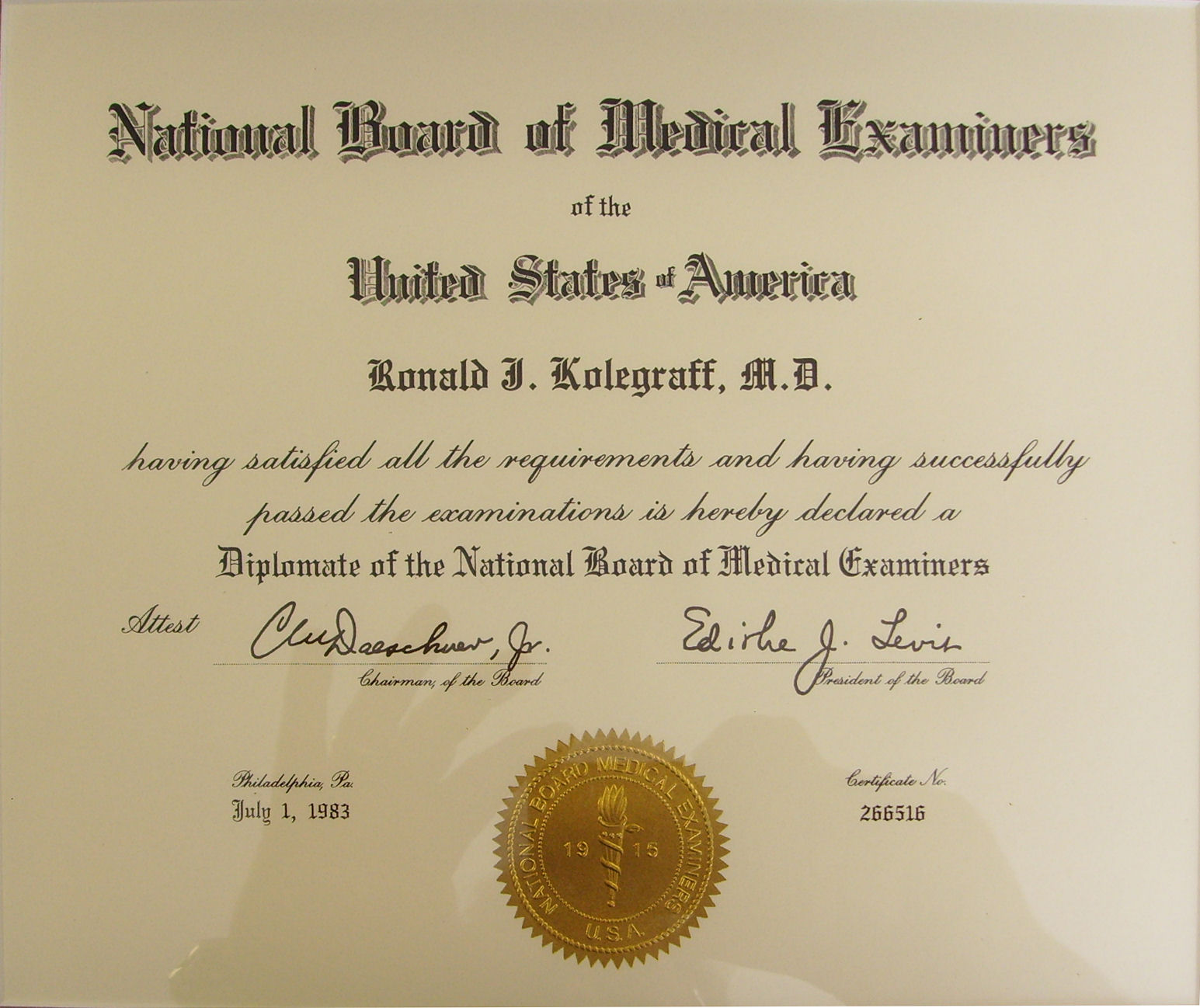Credentials at rebe of okoboji in northwest iowa national boards 1betcityfo Images