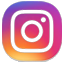 image of the Instagram logo